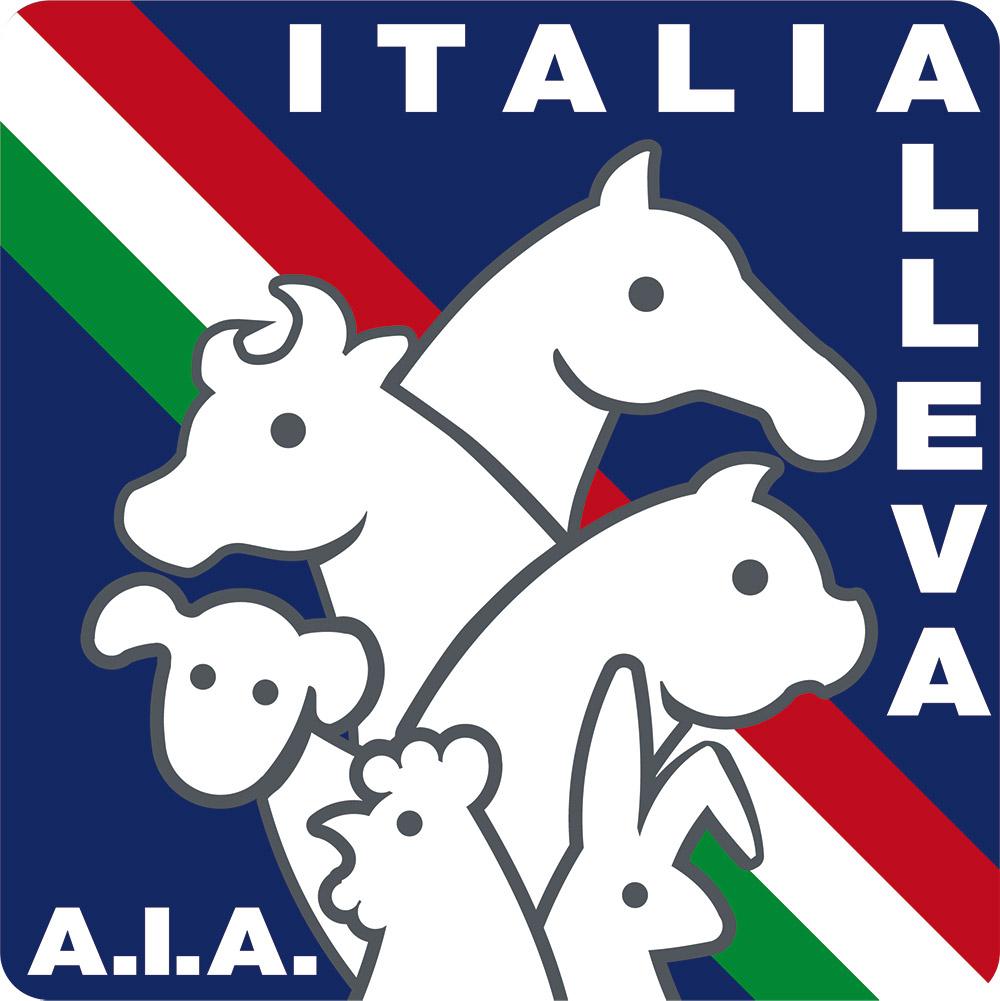 5_AIA_italialleva-new